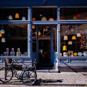 Visual merchandising per vendere nei negozi: cos'è e come si fa