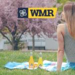 Weekly marketing recap: news del 2 agosto