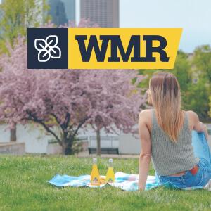 Weekly marketing recap - News del 2 agosto