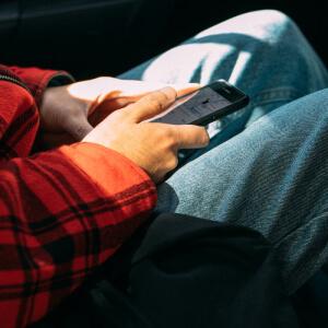 Engagement delle app: i consigli per coinvolgere i tuoi utenti