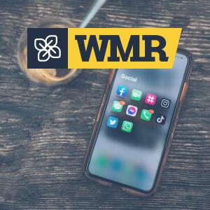 Weekly marketing recap - News del 23 agosto