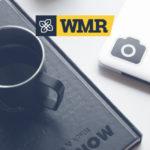 Weekly marketing recap: news del 30 agosto