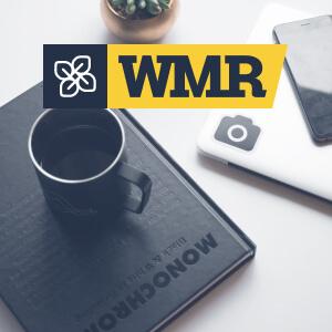 Weekly marketing recap - News del 30 agosto