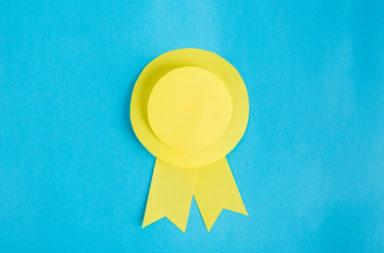 Tipologie di concorsi a premi le caratteristiche principali Blog Cover (1)