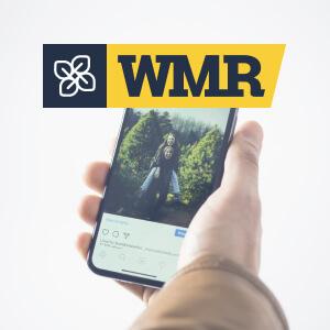 Weekly marketing recap - News del 6 settembre