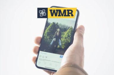 Weekly marketing recap news del 6 settembre Blog Cover (1)