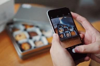 Swipe Up diventa Sticker come inserire i link nelle Stories su Instagram da adesso Blog Cover (1)