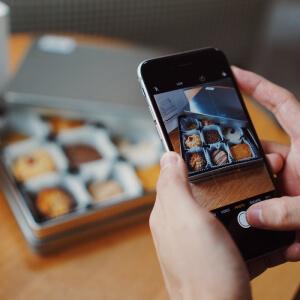 Swipe Up diventa Sticker: come inserire i link nelle Stories su Instagram da adesso