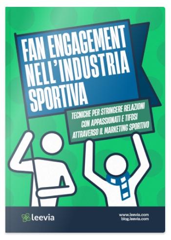 Cover ebook marketing-sportivo
