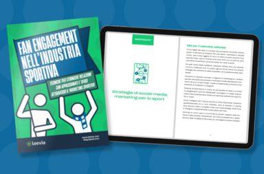 ebook marketing-sportivo blog cover (1)