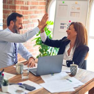 CRM Manager: chi è, cosa fa e come diventarlo   Leevia Blog