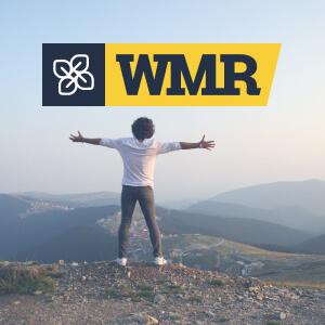Weekly marketing recap - News del 20 settembre
