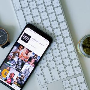 Come sponsorizzare su TikTok: guida alla pubblicità su TikTok