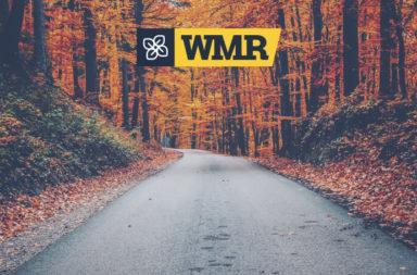 Weekly marketing recap news del 27 settembre Blog Cover (1)