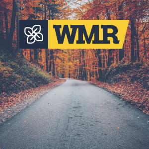 Weekly marketing recap - News del 27 settembre