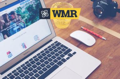 Weekly Marketing Recap del 04 ottobre Blog Cover (1)