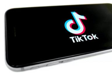 Come usare TikTok per il business Blog Cover (1)