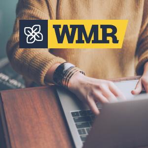 Weekly marketing recap: news dell'11 ottobre