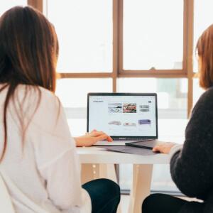 Soluzioni concorsi e-commerce: idee, ispirazioni e come lanciarne uno