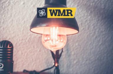 Weekly marketing recap Blog Cover (1)